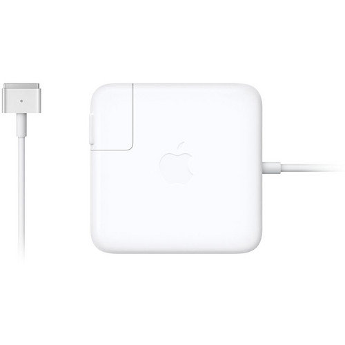 Apple 60W Magsafe 2 Power Adapter MD565LL/A B&H Photo Video