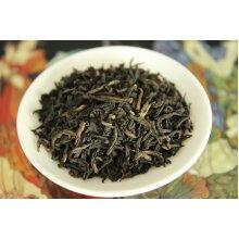 Yunnan Black FOP