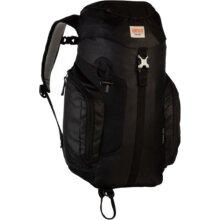 Vango Trail 20 Backpack (Black) - Black