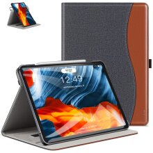 ZtotopCase Case for New iPad Air Case 2020 / iPad Pro 11 2018
