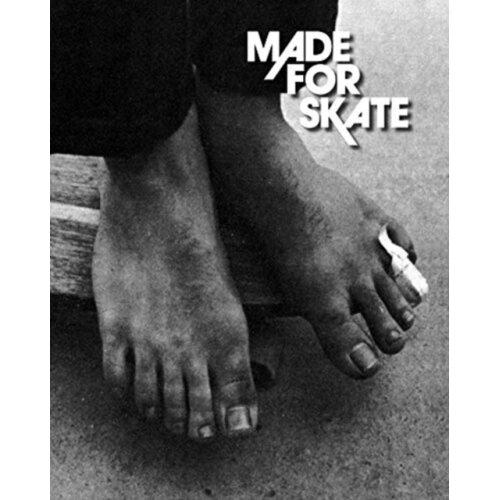Made for Skate 10th Anniversary Edition by Blumlein & JurgenVogel & Dirk