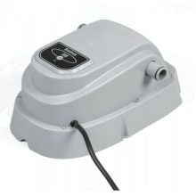 Bestway Electric Swimming Pool Heater Upto 15FT 2.8KW above ground - Used