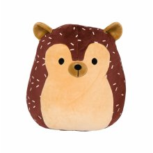 Squishmallows - Hans the Hedgehog - 7.5 inch