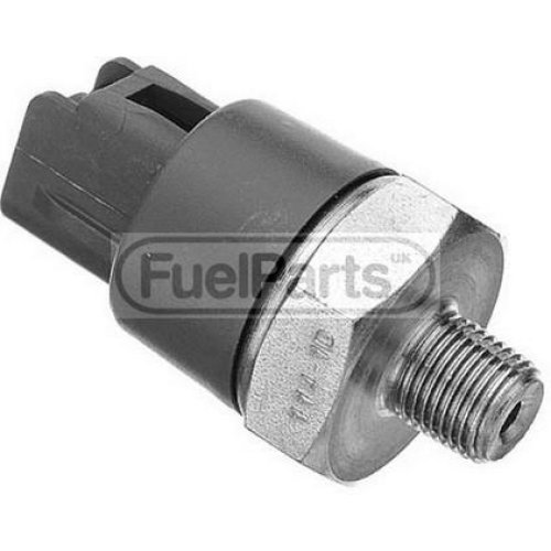 Oil Pressure Switch for Toyota Carina 2.0 Litre Diesel (05/92-03/96)
