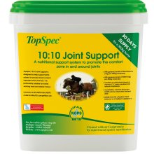 Topspec 10:10 Joint Support - 1.5 Kg [TCP0065]