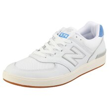 New Balance All Coasts Am574 Mens Casual Trainers