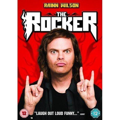 Rocker DVD [2009]