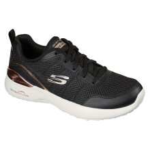 Skechers Womens 2021 Skech-Air Dynamight The Halcyon Memory Foam Trainers