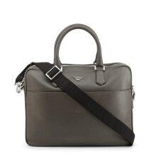 Emporio Armani - Y4P082 - Men's Briefcase