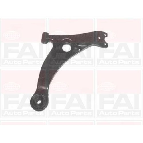Front Right FAI Wishbone Suspension Control Arm SS5552 for Toyota Carina 1.6 Litre Petrol (05/92-04/97)