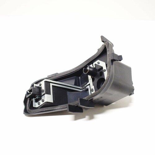 GOLF MK6 Rear Left Taillight Bulb Holder 5K0945257 NEW GENUINE