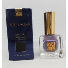 Estee Lauder Pure Color Nail Lacquer 9ml *INSATIABLE*