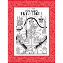 Pictura Prints: Travelogue - Used