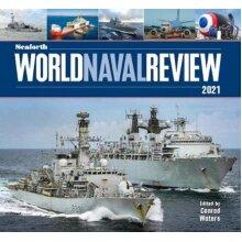 Seaforth World Naval Review | Hardback