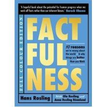 Factfulness - Used