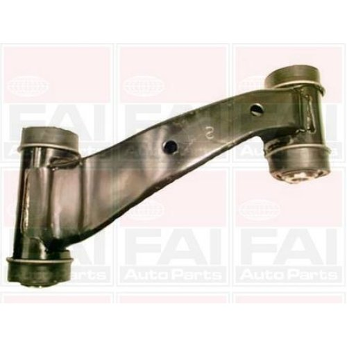 Front Right FAI Wishbone Suspension Control Arm SS673 for Nissan Primera 1.6 Litre Petrol (01/92-06/93)