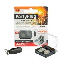 Alpine Party Plug Ear plugs