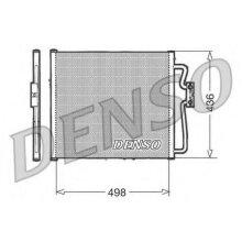 Air Con Condenser DENSO DCN23009