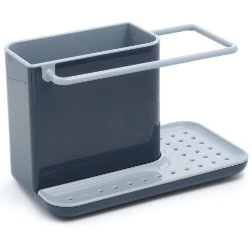Joseph Joseph Caddy Sink Area Organiser - Grey