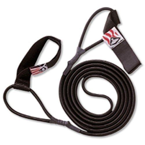 century Rip cord, Black