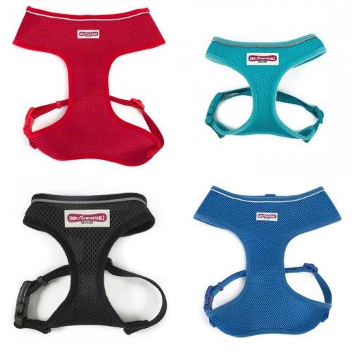 Ancol Comfort Mesh Dog Harness