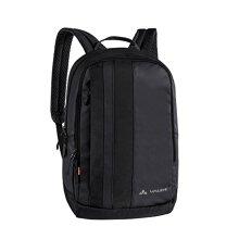 Vaude Backpack ref. 11883(1)