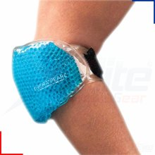 Therapearl Sports Pack with Strap