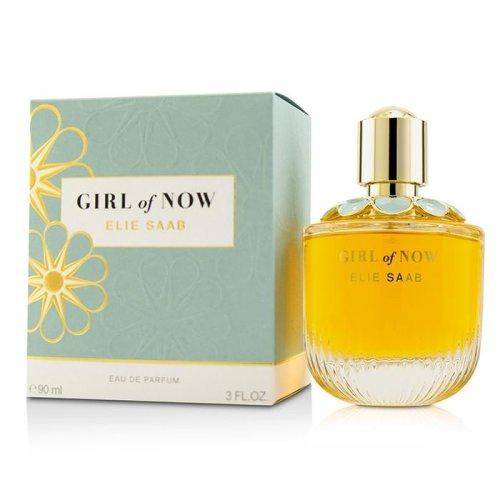 Girl Of Now Eau De Parfum Spray - 90ml/3oz