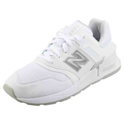 New Balance 997s Mens Fashion Trainers