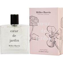 Miller Harris Coeur De Jardin Eau De Parfum Spray 100ml/3.4oz - Used