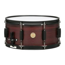 Tama WP1465BK 14 x 6.5 Snare Drum in Art Grain Walnut