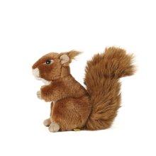 Living Nature Squirrel Large