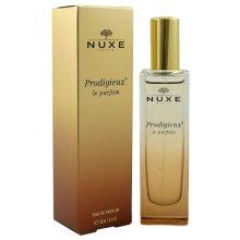 Nuxe Le Parfum Spray 30ml