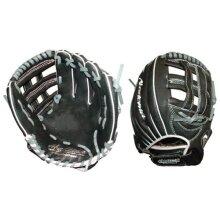 Akadema AJT99 Rookie Series glove (Right, 11-Inch)