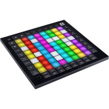 Novation Launchpad Pro MK3 MIDI Controller and Grid Instrument