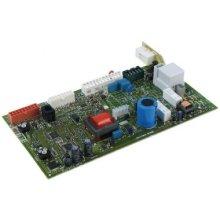 Vaillant EcoTEC Plus 824 831 837 937 Pro 24 28 PCB 0020132764 0020028060 117322 - Refurbished
