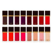 Tom Ford Nail Lacquer  0.41oz/12ml Unboxed