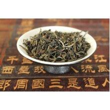 Yunnan FOP Green