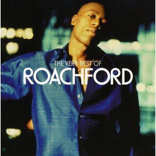 Roachford - the Very Best of Roachford [CD]