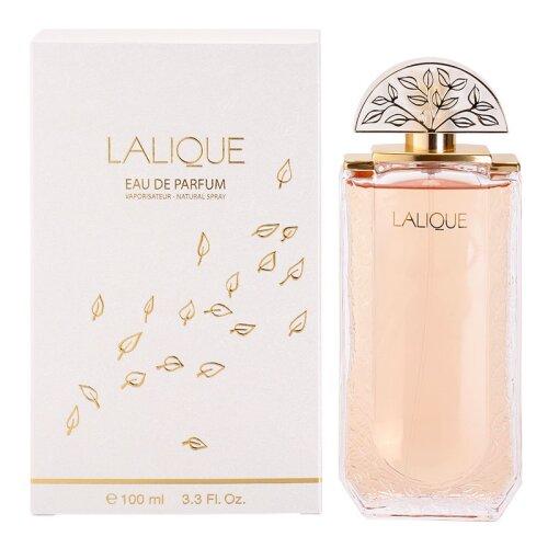 Lalique - Eau de Parfum - 100ml