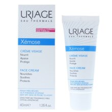 Uriage Xemose Face Cream, 40Ml