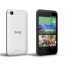 HTC Desire 320 Single Sim | 8GB | 1GB RAM - Used
