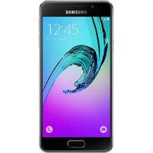 Samsung Galaxy A3 (2016) Single Sim   16GB   1.5GB RAM - Used