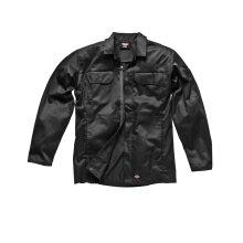 Redhawk Jacket For Mens