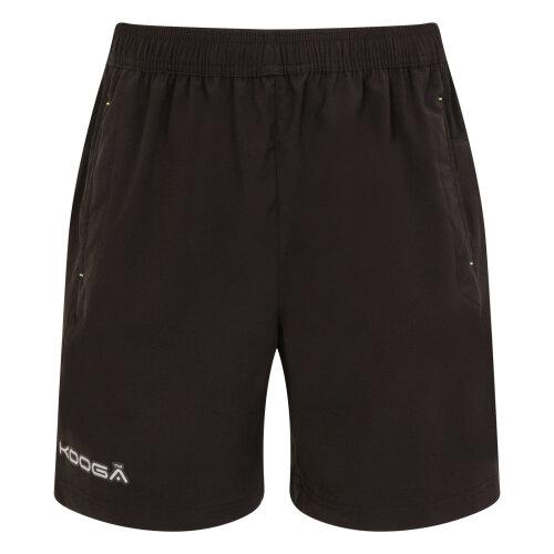 Kooga Official Mens Sports Performance Training Dri Cool Shorts