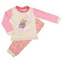 Disney Baby Dumbo Dont Forget to Smile Pyjamas