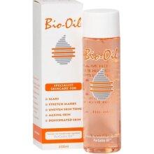 Bio-Oil Skincare Oil For Scars & Stretch Marks - 200ml