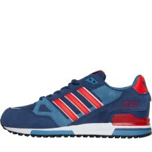 Adidas Originals ZX750 Mens Sports Casual Running Trainer Shoes