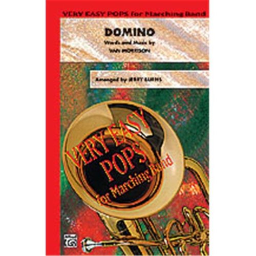 Alfred 00-26942 DOMINO-VEP