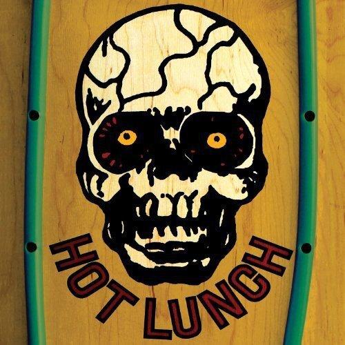 Hot Lunch [VINYL]